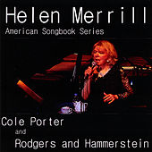 American Songbook Series : Cole Porter and Rodgers and Hammerstein by Helen Merrill