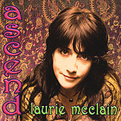 Play & Download Ascend by Laurie McClain | Napster