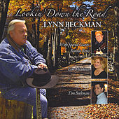 Play & Download Lookin' Down the Road by Lynn Beckman | Napster