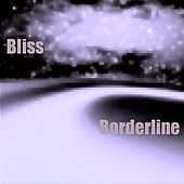 Borderline by Bliss