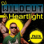 Play & Download Heartlight by DJ Wildcut | Napster