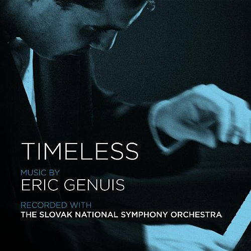 Play & Download Timeless by Eric Genuis | Napster