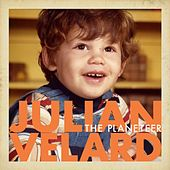 Play & Download The Planeteer by Julian Velard | Napster