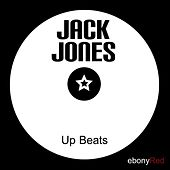 Play & Download Up Beats by Jack Jones | Napster