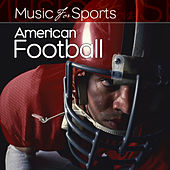 Play & Download Music for Sports: American Football by All Star Inter-Conference Band | Napster