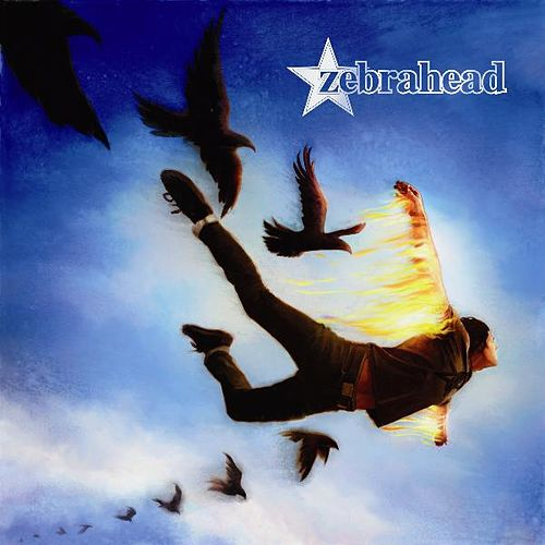 Play & Download Phoenix by Zebrahead | Napster