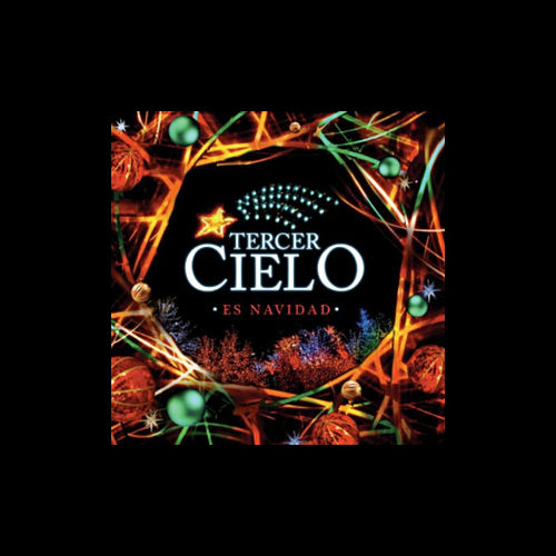 Play & Download Es Navidad by Tercer Cielo | Napster