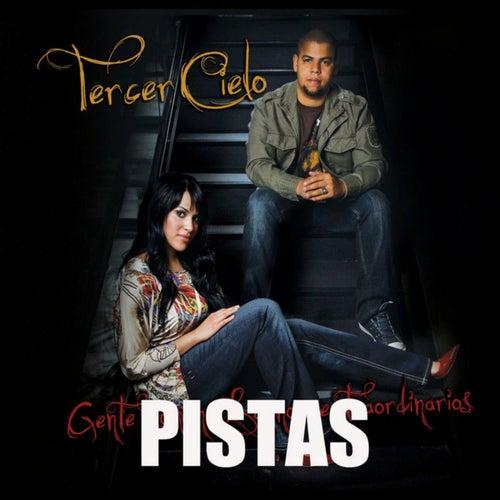 Play & Download Gente Comun... (Pistas Originales) by Tercer Cielo   Napster