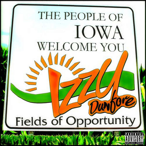 Play & Download Fields Of Opportunity by Izzy Dunfore | Napster