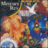 Play & Download All Is Dream by Mercury Rev | Napster