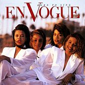 Born To Sing by En Vogue