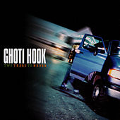 Play & Download Two Years To Never by Ghoti Hook | Napster