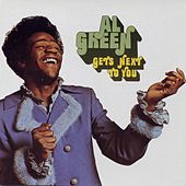 Play & Download Gets Next To You by Al Green | Napster