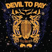 Play & Download Heavily Ever After by Devil to Pay | Napster