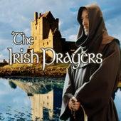 Play & Download The Irish Prayers by St. Patrick Boy's   Napster