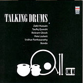 Play & Download Talking Drums by Various Artists | Napster