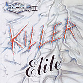 Play & Download Killer Elite by Avenger | Napster