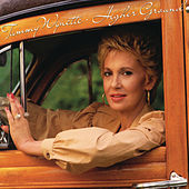 Higher Ground by Tammy Wynette