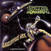 Play & Download Sarsippius' Ark by Infectious Grooves | Napster