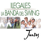 Play & Download Juntos by Ilegales | Napster