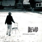 Play & Download 100 Broken Windows by Idlewild | Napster