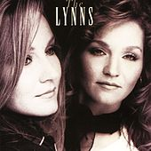 Play & Download The Lynns by The Lynns | Napster