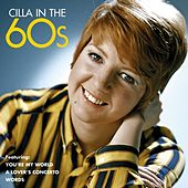 Play & Download Cilla In The 60's by Cilla Black | Napster