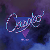 Play & Download Seventeen by Casxio | Napster