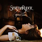 All For Love by Serena Ryder