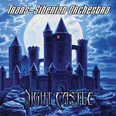 Play & Download Night Castle by Trans-Siberian Orchestra | Napster