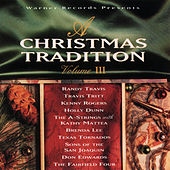 A Christmas Tradition Volume III by Various Artists