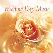 Play & Download Wedding Day Music by Various Artists | Napster