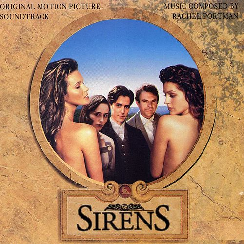 Play & Download Sirens by Various Artists | Napster