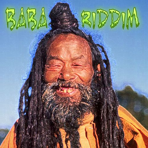 Play & Download Baba Riddim by Various Artists | Napster