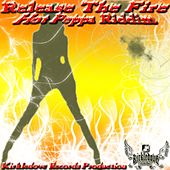 Play & Download Hot Peppa Riddim by Various Artists | Napster