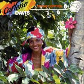 Play & Download Taking Control by Carlene Davis | Napster