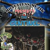Play & Download Centinel Riddim by Various Artists | Napster