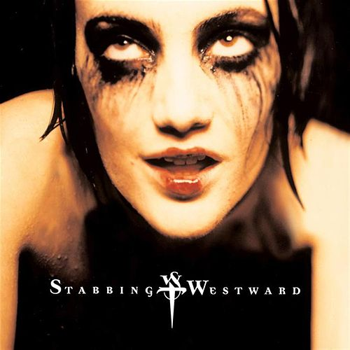 Stabbing Westward by Stabbing Westward