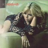 Neisha by Neisha