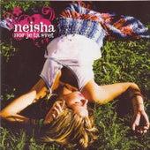 Nor je ta svet by Neisha