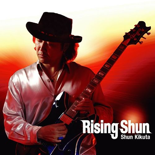 Play & Download Rising Shun by Shun Kikuta | Napster