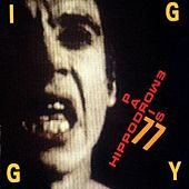 Play & Download Hippodrome Paris - 1977 by Iggy Pop | Napster