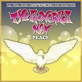 Play & Download Peace by The Flowerpot Men | Napster