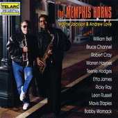 Play & Download The Memphis Horns with Special Guests by Memphis Horns | Napster