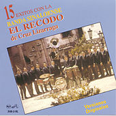 15 Exitos by Banda El Recodo