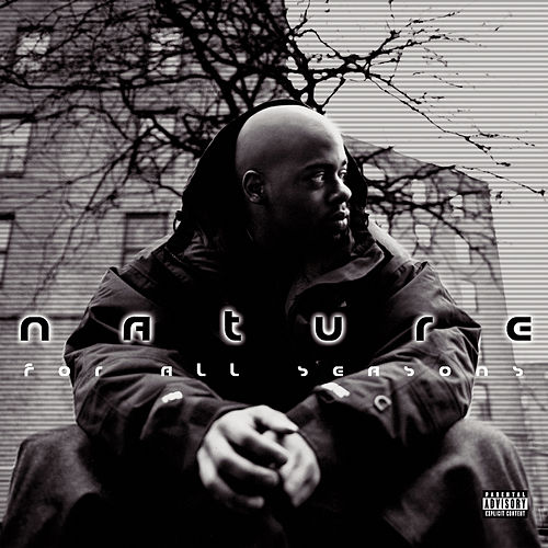 Play & Download For All Seasons by Nature | Napster