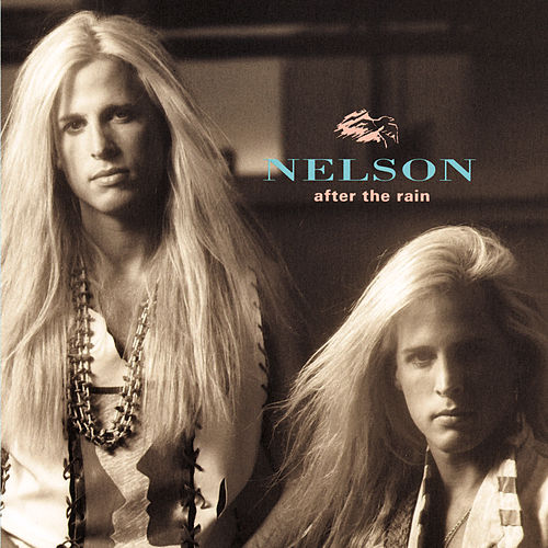 Play & Download After The Rain by Nelson | Napster