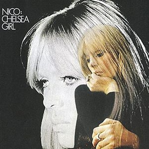 Play & Download Chelsea Girl by Nico | Napster