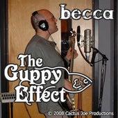 Becca by Guppy Effect