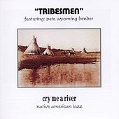 Play & Download Cry Me A River by Pete
